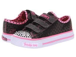 sketchers light up shoes girls. skechers toddler light up shoes sketchers girls
