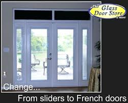 replacing sliding doors with french doors replacing sliding glass door with french doors luxury replacing sliding