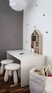 mommo design: IKEA HACKS FOR KIDS - Stuva bench as desk | Kiddo ...