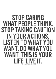 This Is Your Life Quote Unique Photo The Good Vibe Quotes Pinterest Action People And Wisdom