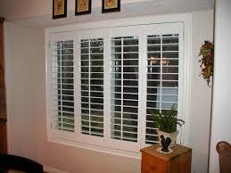 Diy Exterior Window Shutters Exterior Window Shutters Diy Decorative Exterior Window Shutters
