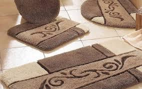 kohls target purple shower gray bath costco floor custom farmhouse curtains runner wamsutta sets navy round