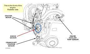 2005 escape fuse diagram 2005 wiring diagrams