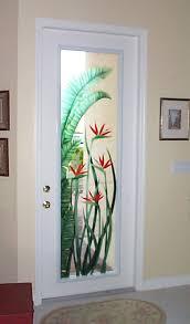 door painting designs. Contemporary Door Carved U0026 Painted Door 2 Inside Painting Designs