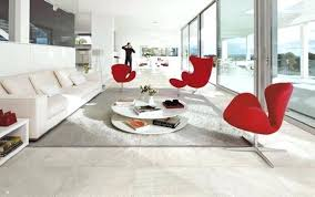 awesome white floor tiles for living room y2045617 white floor tiles living room