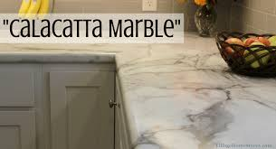formica calacatta marble laminate villagehomes com