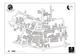 Drawings Site 6 Architecture Drawing Site Plan For Free Download On Ayoqq Org