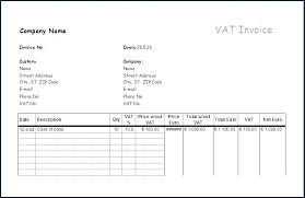 excel 2003 invoice template invoice microsoft excel excel invoice template contoh invoice