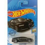 Make an impression with this sleek sports car from welly! Bugatti Veyron Toy Cars Walmart Com