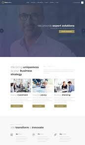 Weebly Website Templates Enchanting Weebly Themes Premium Weebly Templates Webfire Themes Premium