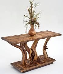 furniture ideas. Natural Wood Furniture Best 25 Ideas On Pinterest Book Tree