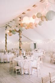 Ja Ik Wil De Mooiste Inspiratie Voor Bruiloft Decoratie Eigen