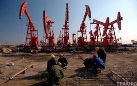 Рост добычи нефти в Ливии ставит под угрозу планы ОПЕК СМИ  Эксперты считают что наращивание добычи нефти Ливией становится наибольшей угрозой для планов ОПЕК
