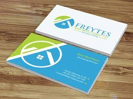Home Improvement Business Cards Zazzle Imgurl