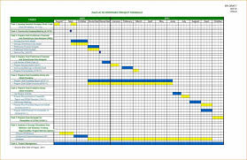 U Template Vacation Tracking Spreadsheet And Calendar Template Excel U