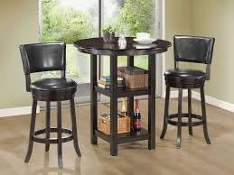 tall small kitchen tabletall dining room tables home design ideas