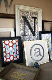 best wooden wall monogram awesome custom made vintage frame display wall and lovely wooden wall monogram  on framed monogram letter wall art with 48 new wooden wall monogram sets home