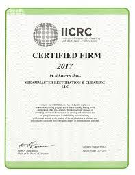 steam master cleaning. Plain Steam SteamMaster Is An IICRC Certified Firm On Steam Master Cleaning W
