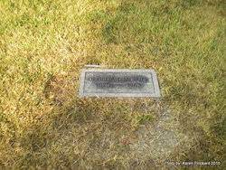 Lillie Ophelia Long Mercer (1875-1962) - Find A Grave Memorial
