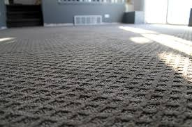 gray berber carpet Google Search