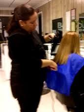 Home Dominican Hair Salon Dominican Hair Salon Serving