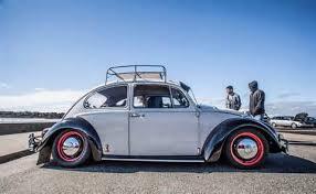 similiar lowered baja bug keywords lowered vw bug beetle honda motorcycle wiring diagrams vw beetle baja