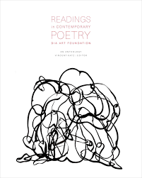 Readings in contemporary poetry an anthology by katz vincent publish aug 2017 isbn 13 9780300230017 isbn 10 030023001x status published