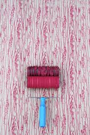 Pattern Paint Roller Stunning Best Paint Roller For Painting Walls And Ceilings Or