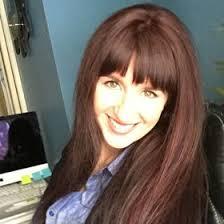 Betsy Keenan-Brown (betsykb) - Profile | Pinterest
