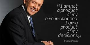 Stephen Covey Quotes Simple Inspirational Stephen Covey Quotes To Reignite Passion For Business