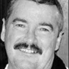 Bob Alan Deines | Obituaries | helenair.com