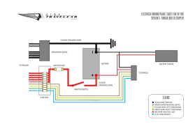 ixl tastic wiring diagram wiring diagram 3 in 1 bathroom heater wiring diagram