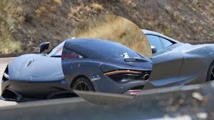 2018 mclaren p14. simple 2018 2018 mclaren p14 luxury sport concept changes redesign inside mclaren p14 s