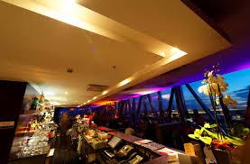 filewmuk office kitchen 1jpg. filewmuk office kitchen 1jpg home sports bar modern second sunco c flmb picture i