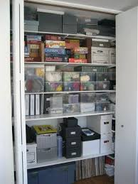 office closet organizers. Office Closet Organizer Shop At Home Search Powered By Yahoo Results Organizers I