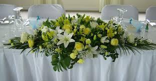 wedding flowers packages jane's floral designs florist, callington Wedding Floral Arrangements Wedding Floral Arrangements #30 wedding floral arrangements centerpieces