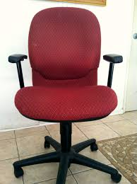 fabric office chairs with arms. Full Size Of Chair Office Fh Var Fabric Desk High Back Ergonomic Os Ebay Flash Cloth Chairs With Arms R
