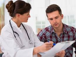 Image result for diabetes patients
