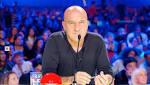 Sanremo 2019: Claudio Bisio conduttore?