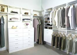 custom closets designs.  Designs Custom Closet Design Online Inside Bedroom  Organisers Systems Storage For Custom Closets Designs