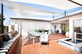 home office renovation. Contemporary Renovation Where To Start Your Home Addition With Office Renovation