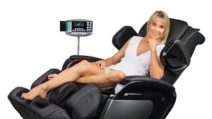 massage chair good guys. massage chair features good guys