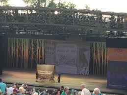 The Muny Saint Louis 2019 All You Need To Know Before