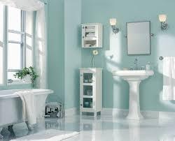 pretty bathrooms photos. bathroom:awesome pretty bathrooms pinterest decorating ideas contemporary amazing simple in home photos o
