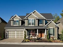 about traditional house plans traditional home floor plans