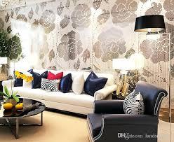 wall tiles for living room interior handmade art glass mosaic wall tiles custom wall room wall wall tiles