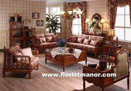 living room wooden furniture photos. solid wood living room furniture on intended for home sofa olpos design with 16 wooden photos o