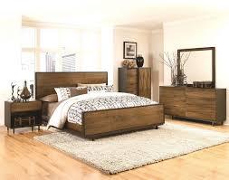 Bedroom Ideas Awesome Berber Carpet Colors Carpet Choice Cheap