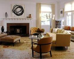 Colonial Home Decorating Ideas photo - 1