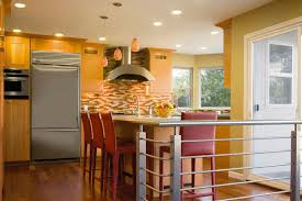 colorful kitchen ideas.  Kitchen Inside Colorful Kitchen Ideas